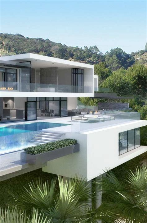 Amazing House!amazing House, Luxury, Modern, Awesome Casa