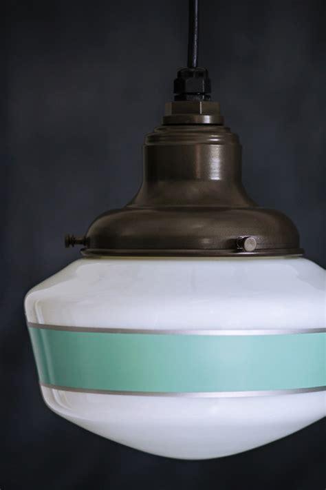 schoolhouse pendant lighting easy  customize blog