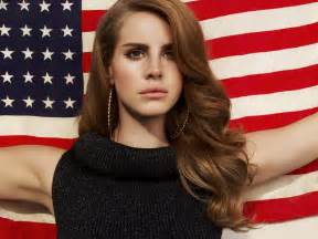 Halloween Wars 2014 Wiki by Star Style Lana Del Rey The Fashion Tag Blog