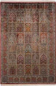 Teppiche Aus Indien : kaschmir teppich ~ Sanjose-hotels-ca.com Haus und Dekorationen
