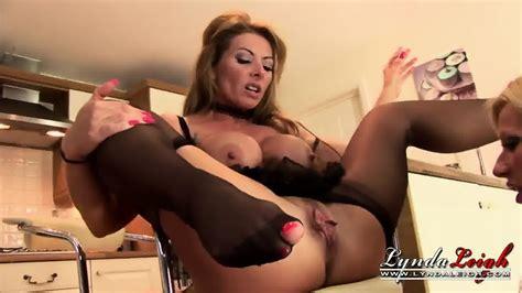 british milf lesbians eporner free hd porn tube