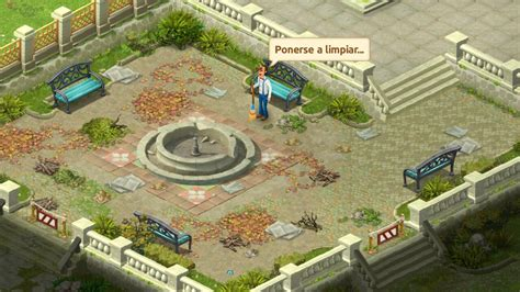 Gardenscapes Pictures by Gardenscapes 2 3 2 Android Apk Free