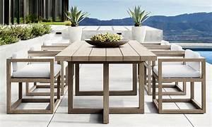 Barlas Baylar Debuts Outdoor Furniture Line for ...