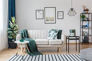 The, 17, Best, Online, Retailers, To, Shop, For, Home, Decor