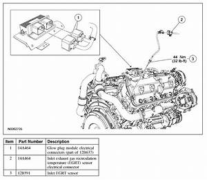 6 0 ipr valve wiring wiring diagram and fuse box With pressure oil pump additionally ford 6 0 powerstroke engine diagram