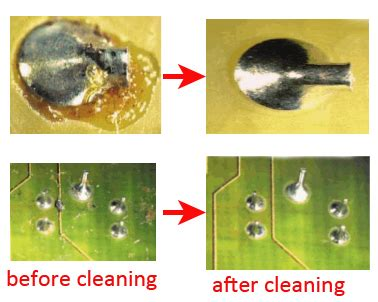 Circuit Board Washing Pcb Cleaner Pcba Cleaning System