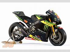Motogp Day Of Champions 2015 MotoGP 2017 Info, Video