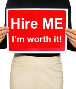 Get Me Hired by How To Help It Recruiter Get You Hired Learncomputer