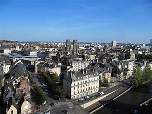 La Droguerie Rennes : info rennes ville ~ Preciouscoupons.com Idées de Décoration