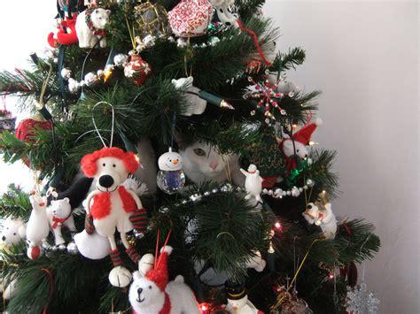 happy holidays everyone and good cheer harmony to all