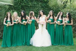 emerald bridesmaid dresses teal and emerald bridesmaid dresses em for marvelous