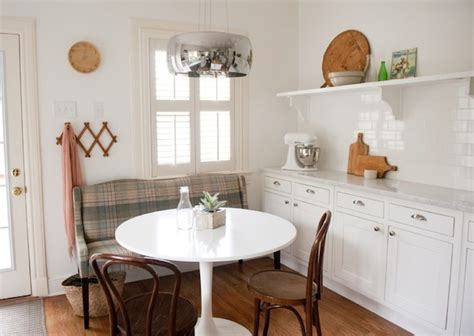 How To Choose Furniture That Fits Your Small Home