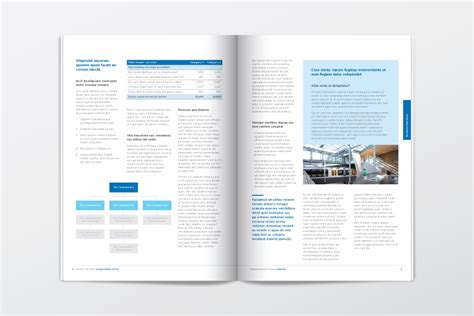 Annual Report Template Annual Report Design Templates Sanjonmotel