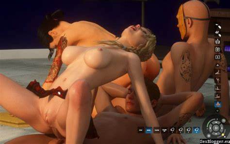 Desperate Wives Game With Each Grand Bang Public Pc Playing Free Download