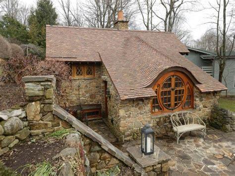 cottage house cottage cottage house small cottage