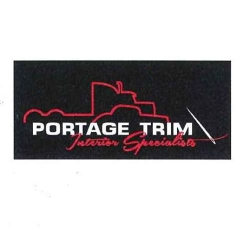 Boat Store Ravenna Ohio by Portage Trim Interior Specialists Home