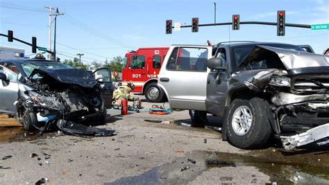 fatality reported   car crash  machesney park
