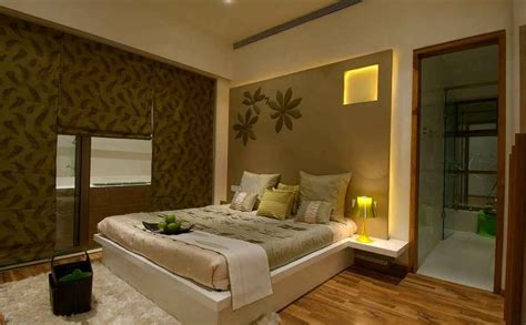 Guest Room Decor Ideas, Guest Room Interior Decoration
