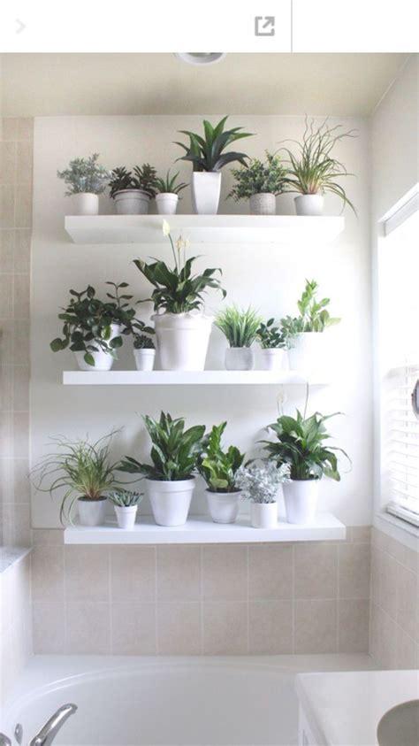lack ikea floating shelves staggeredfloatingshelves
