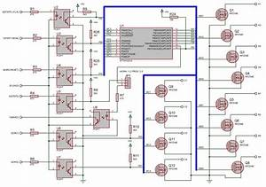 20 Fresh 4 Wire Stepper Motor Wiring Diagram
