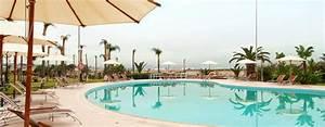 hotels a alger hotel hilton algiers alger algerie With photo cuisine exterieure jardin 8 hatels aux seychelles