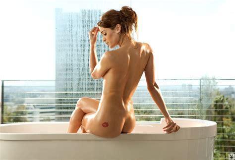 Lauren Elise Milk Bath