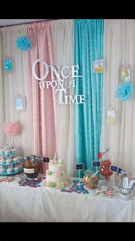 unisex baby shower ideas  pinterest travel