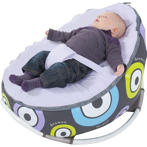 avis siege auto bebe accessoire balancelle pour transat bébé doomoo nid 15