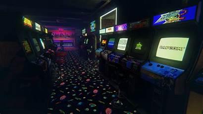 90s Retro Arcade Gaming Cat Itl