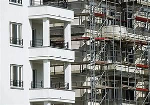 Eigentumswohnung Berlin Kaufen : immobilien studie berliner haben zu wenig geld zum kauf ~ Jslefanu.com Haus und Dekorationen