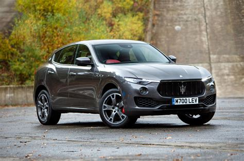 interior home styles maserati levante review 2016 autocar