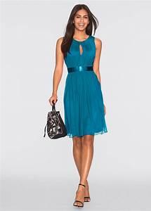 Bon Prix De Online Shop : die besten 25 kleider bonprix ideen auf pinterest bonprix brautkleider bonprix damen kleider ~ Bigdaddyawards.com Haus und Dekorationen