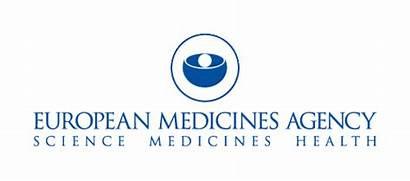 Ema Gilteritinib Agency European Medicines Adult Fda