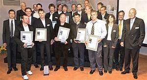 Baierl Und Demmelhuber : allg uer gewinnen knauf diamand award 2008 mikado ~ Buech-reservation.com Haus und Dekorationen