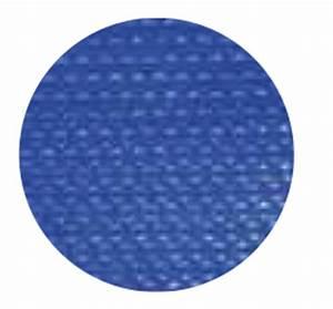 Bache A Bulle Sur Mesure 500 Microns : bache a bulles 500 microns sur mesure groupe abris et piscines ~ Melissatoandfro.com Idées de Décoration