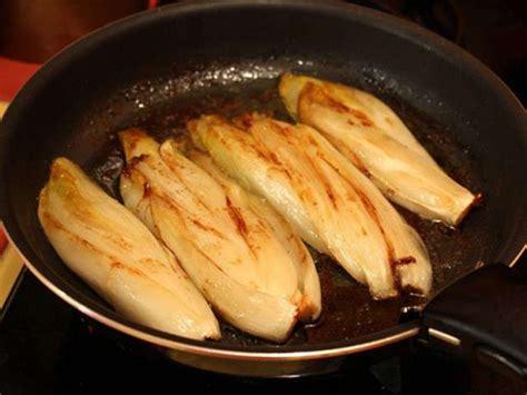 cuisine endives recettes d 39 endives de la cuisine des jours