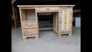 Fabriquer Meuble Bois : fabriquer meuble bois digpres ~ Voncanada.com Idées de Décoration