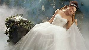 disney launches wedding dress collection with alfred With cinderella wedding dress alfred angelo