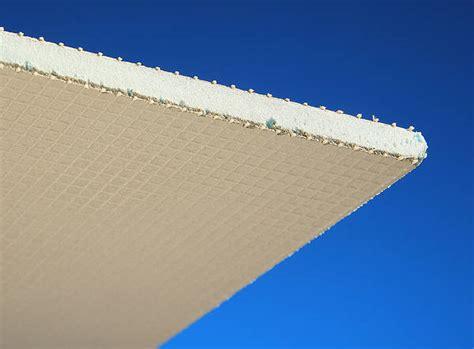 mm  board tile backer board xmm  sheet