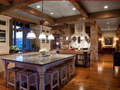 tuscan kitchen island tuscan kitchen design ideas tuscan kitchen design