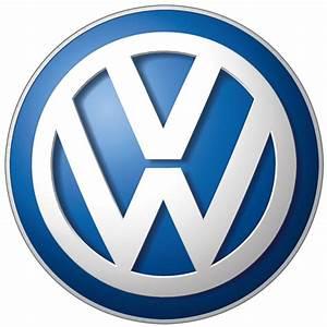 Volkswagen Saverne : volkswagen oblinger garage automobile route hesse 57400 sarrebourg adresse horaire ~ Gottalentnigeria.com Avis de Voitures