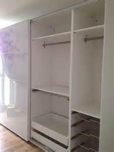 ebay kleinanzeigen schlafzimmer kleiderschrank ikea willhaben nazarm