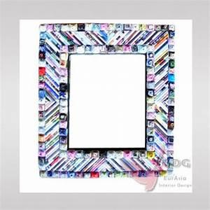 Zimmertür Mit Rahmen : die besten 25 spiegel rahmen ideen auf pinterest ein spiegel rahmen rahmen bade zimmer ~ Sanjose-hotels-ca.com Haus und Dekorationen