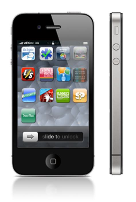 how much does an iphone 4 cost how much does a iphone cost 28 images how much will