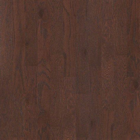 shaw flooring in clinton sc shaw take home sle woodale oak coffee bean click hardwood flooring 5 in x 8 in dh850