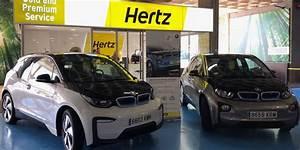 Autovermietung Auf Mallorca : hertz bietet auf mallorca jetzt 45 elektroautos an ~ Kayakingforconservation.com Haus und Dekorationen