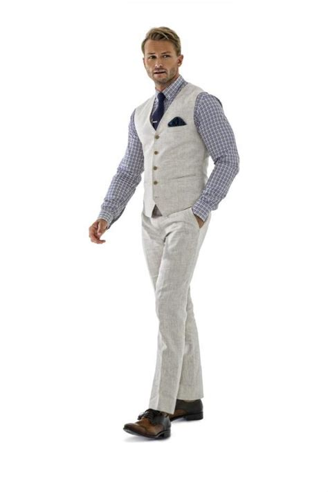 Mens Casualwear for a Wedding   Montagio