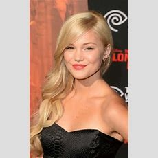 Download Olivia Holt Games For Android By Wicakent Appszoom