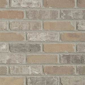 awesome brick home depot on brick veneer home depot quotes ...