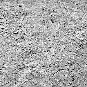 kalk gegen schimmel w 228 nde kalken mit kalkputz und kalkfarbe gegen schimmel vorgehen kalk zur wandgestaltung